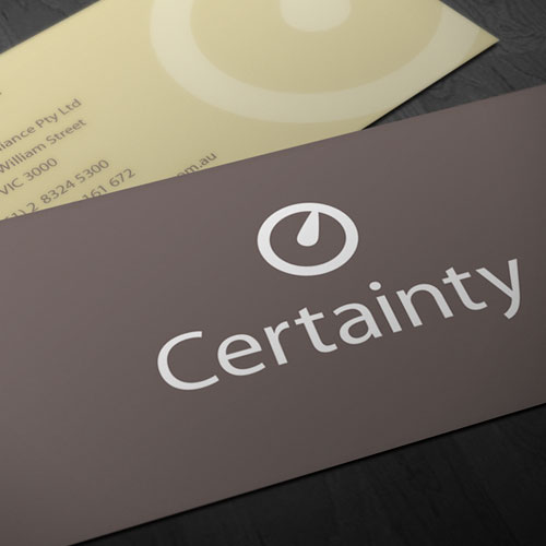 Certainty Compliance