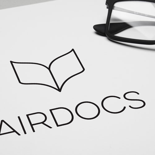 Airdocs